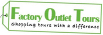 Factory Outlet Tours
